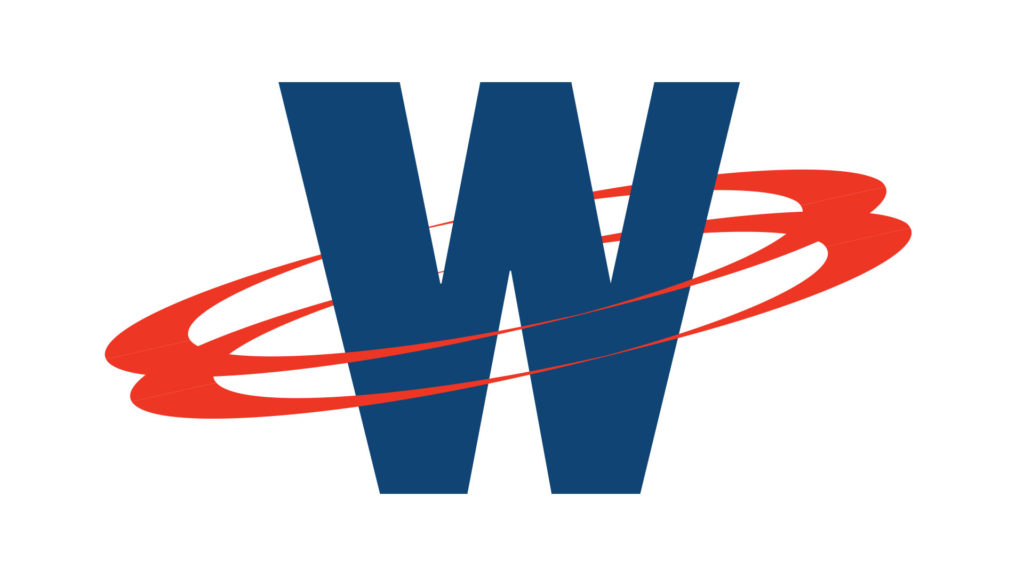 WWL formed with first office in New Jersey