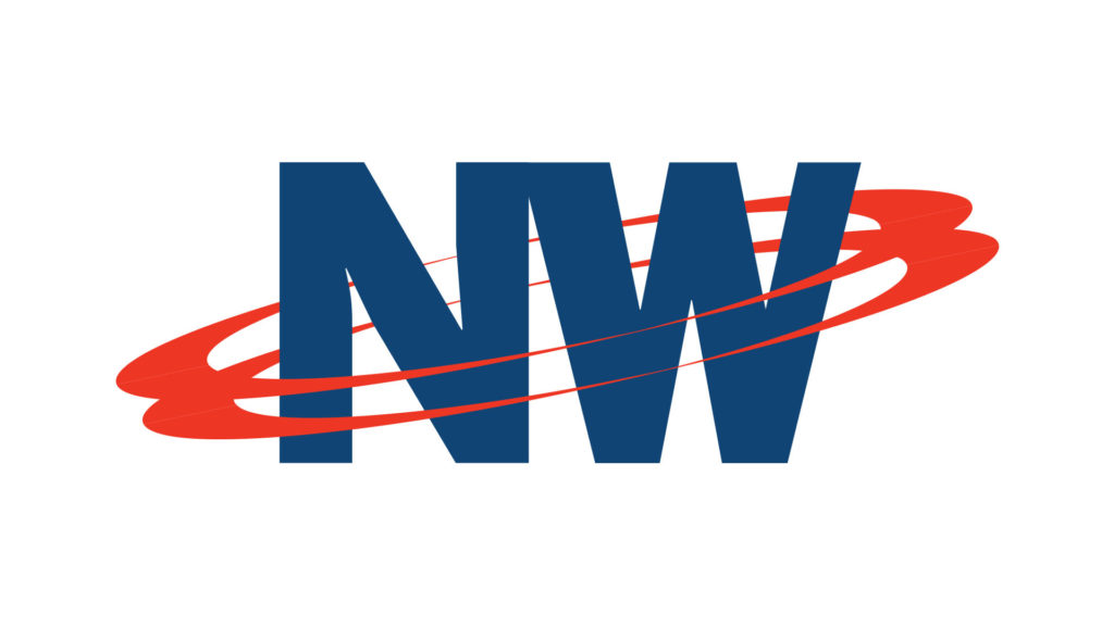 WWL forms NTDS (Nationwide Transportation and Distribution Services), a full service domestic division