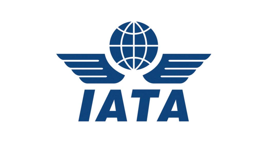 WWL becomes a CNS IATA endorsed agent