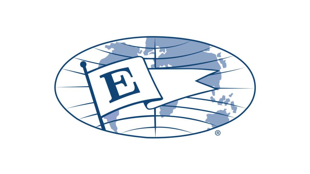 WWL achieves the E-Award
