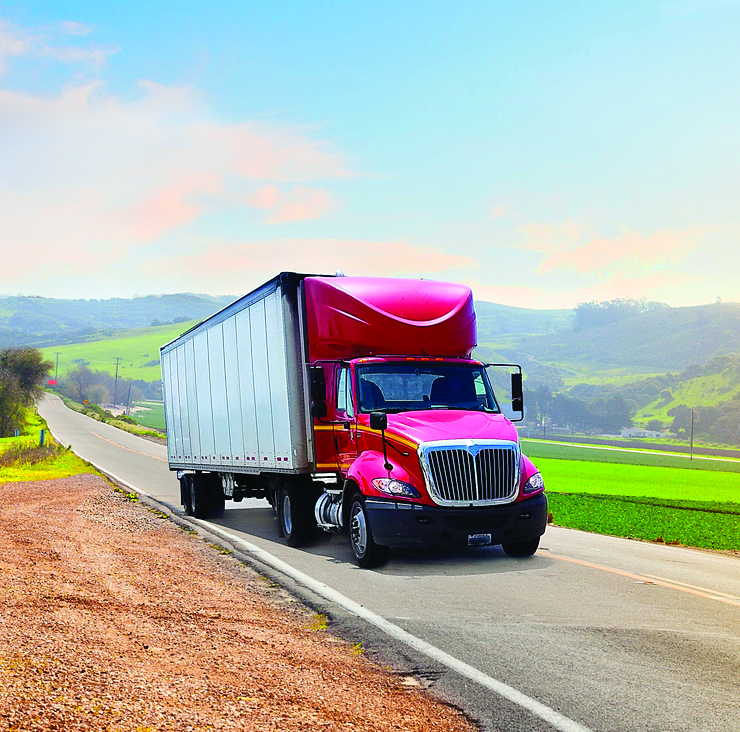 WWL adds US domestic transportation to its group of services