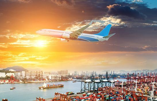 airplane_port