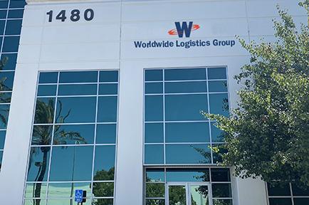 torrance_warehouse