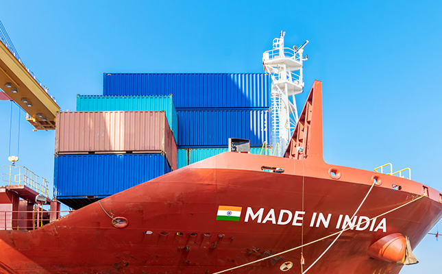 india_container_ship
