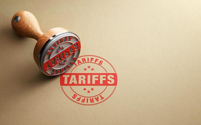 tariff_stamp