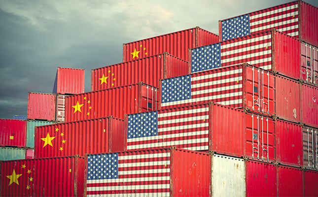 cargo_containers_china_united_states
