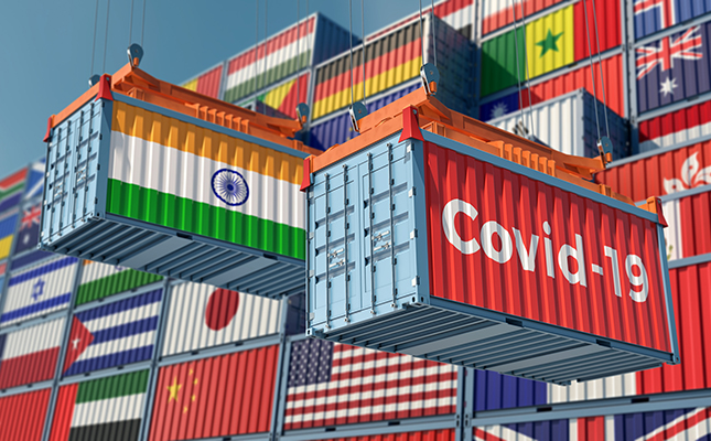 Shipping_Containers_India_Covid