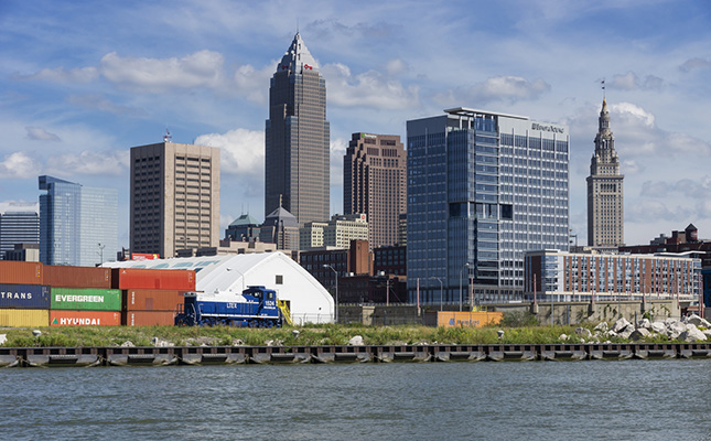 cleveland_waterfront_port