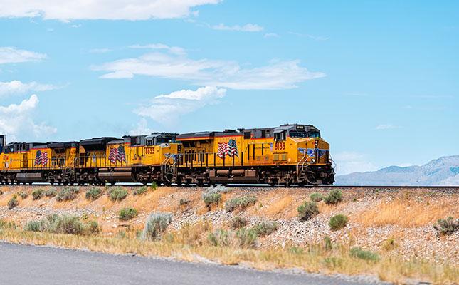 Union_Pacific_Train